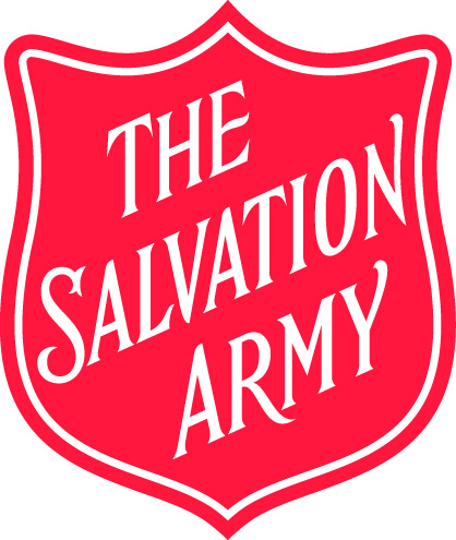 Salvation Army Hempstead