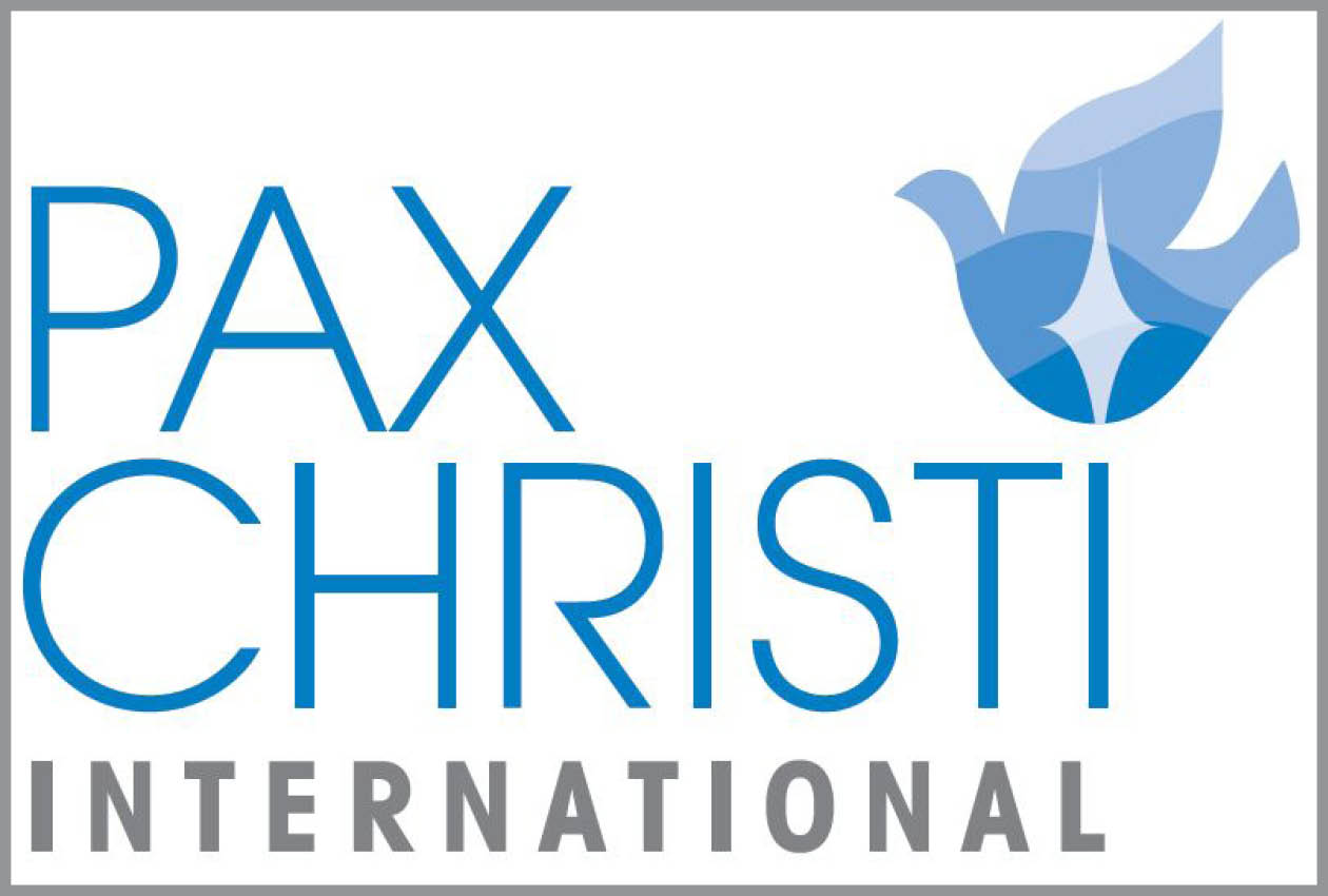 Pax Christi Hospitality Center